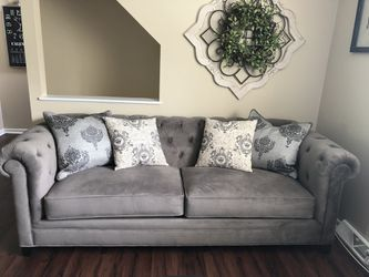 Couch/Sofa for sale for Sale in Wexford,  PA