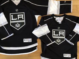 LA KINGS Game day Jerseys - Youth for Sale in Hermosa Beach,  CA