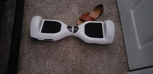 Hoverboard for Sale in Newport News, VA