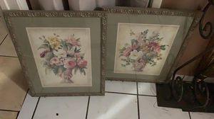 $35 x 2 for Sale in Phoenix, AZ