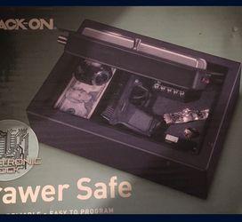 Drawer Safe for Sale in Vista,  CA