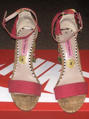 Heels for Sale in Lynchburg, VA