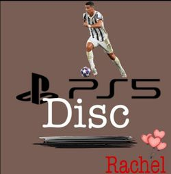 🦇🏜️ PS5 disc⚽SAME DAY DELIVERY ⚽100 days same as cash for Sale in Houston,  TX