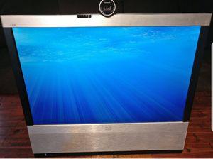 Cisco Tandberg CTS-EX90-K9 TTC7-19 Video Conferencing Monitor for Sale in Manassas Park, VA