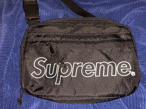 Supreme Shoulder Bag for Sale in Malden, MA