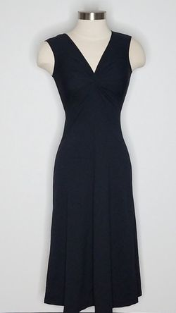 Patagonia Black Dress for Sale in Andover,  MA