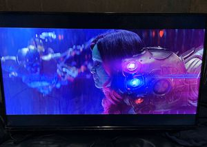 """Insignia 40"""" LED - 1080p for Sale in New York, NY"""