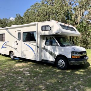 2004 Dutchman express for Sale in Kissimmee, FL