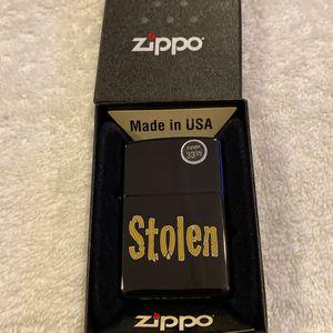 Zippo for Sale in Ashland, VA
