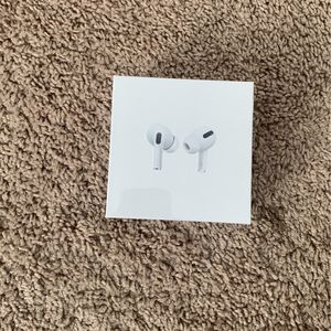 Apple Air Pod Pro for Sale in Norfolk, VA