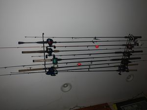 Fishing Rods for Sale in Hawthorne, NY