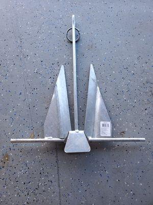 Boat anchor for Sale in Phoenix, AZ