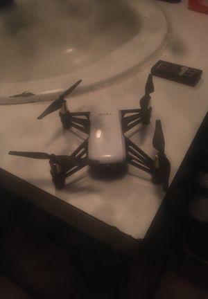 Tello drone for Sale in Dallas, TX