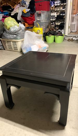 Side End Tables for Sale in Chula Vista, CA