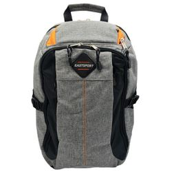 Brand NEW! EASTPORT Backpack For Everyday Use/Traveling/School/Work/Outdoors/Sports/Gym/Hiking/Biking/ for Sale in Carson,  CA