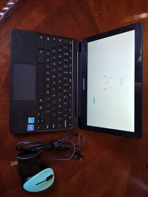 Samsung Chromebook 3 for Sale in Phoenix, AZ