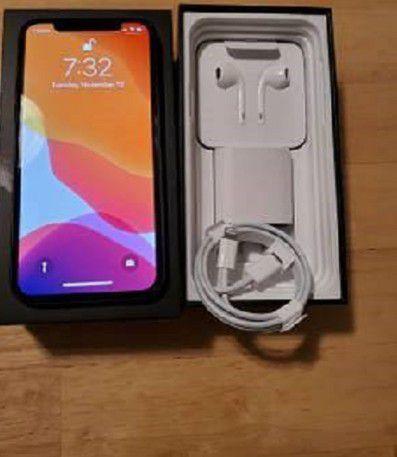 NEW PHONE >> Iphone 11 Pro 256GB