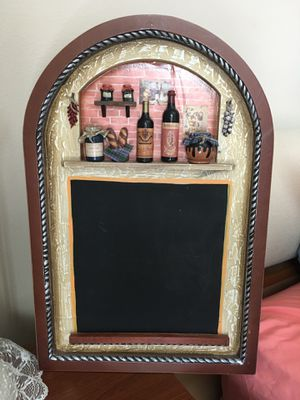 Home Decor and more! Must go! for Sale in Orlando, FL