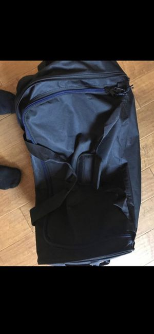 Brand New Duffle Bag for Sale in Spring Valley, CA