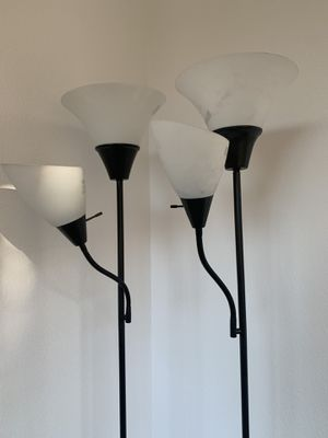 Floor Lamps for Sale in Tracy, CA