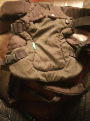 Baby Carrier for Sale in Vancouver, WA