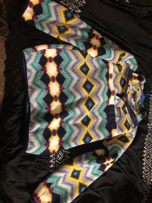 Patagonia hoodie for Sale in Katy, TX