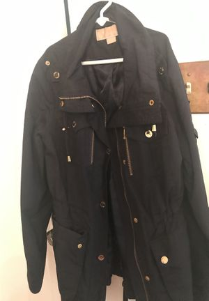 Michael Kors Jacket for Sale in Pittsburgh, PA