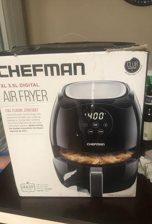 Air fryer for Sale in Pico Rivera, CA