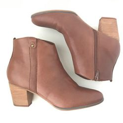 G.H. Bass & Co. Shiloh Ankle Booties for Sale in New Windsor,  MD