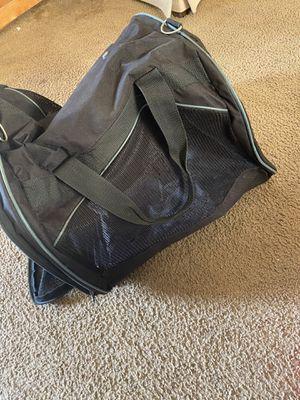 pet bag for Sale in Bakersfield, CA