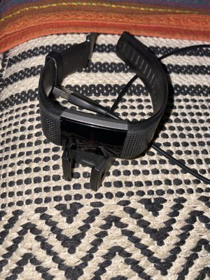 Fitbit Charge 2 for Sale in Signal Hill, CA