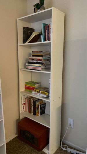 IKEA bookshelf's for Sale in Richmond, CA