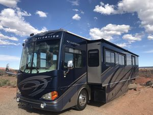 Fleetwood Excursion for Sale in Eagle Point, OR