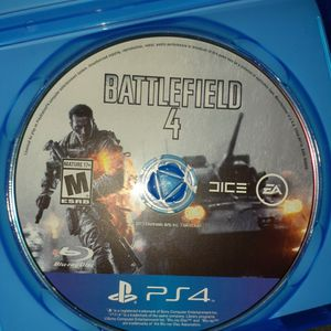 Ps4 Video Game Discs for Sale in Hialeah, FL