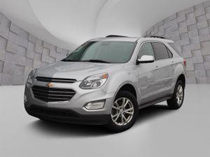 2017 Chevrolet Equinox for Sale in Omaha, NE