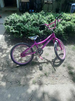 Girls bike for Sale in Laurel, MD