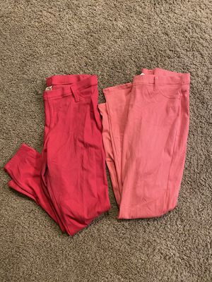 Pants for Sale in Sacramento, CA
