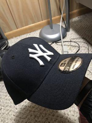 Baseball Cap / Hat Yankees for Sale in Bloomingdale, IL
