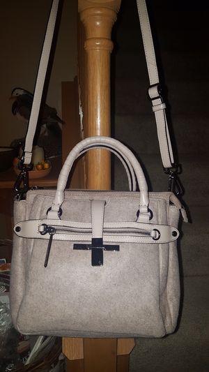 Elliott Lucca Bag for Sale in Monticello, MN