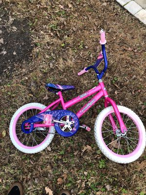 Kids bike for Sale in Chesapeake, VA