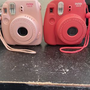 Instamax Camera for Sale in Visalia, CA