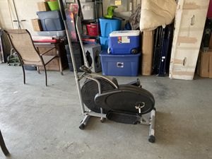 Elliptical for Sale in Brandon, FL