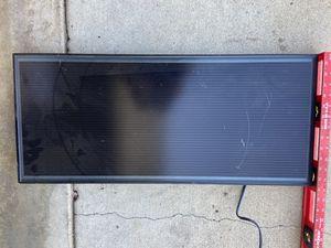 Solar panel for Sale in Alta Loma, CA