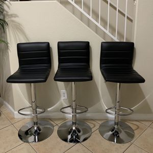 Bar Stools for Sale in North Las Vegas, NV