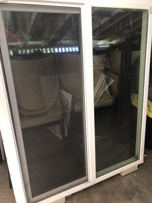 Big window for Sale in Fresno, CA