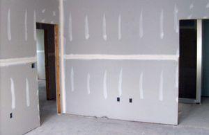 Sheetrock/drywall for Sale in Modesto, CA
