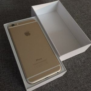 iPhone 6 Plus Unlocked (Desbloqueado) We are a Store! We give warranty! 🔥 for Sale in Houston, TX