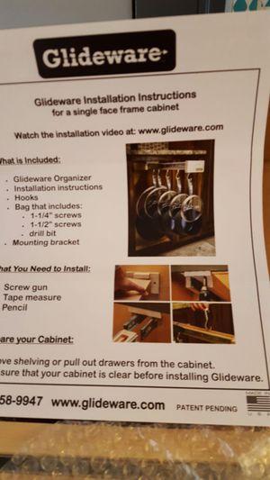 Glideware for Sale in Nashville, TN