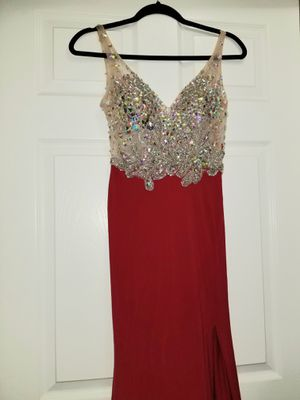 Prom/party dress for Sale in Rialto, CA