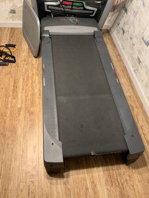 ProForm treadmill for Sale in FL, US